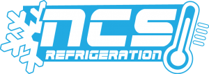 NCS Refrigeration
